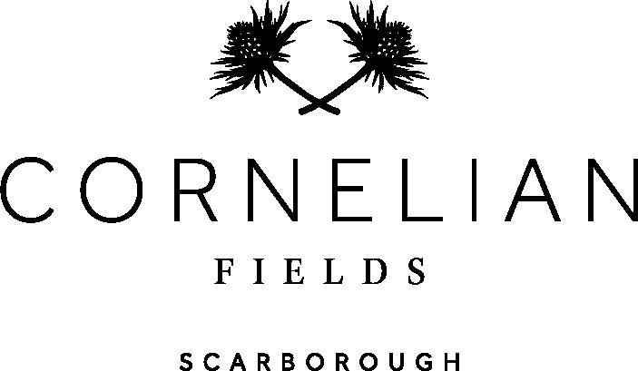 Cornelian Fields Phase4 logo 702x408px RGB BLACK