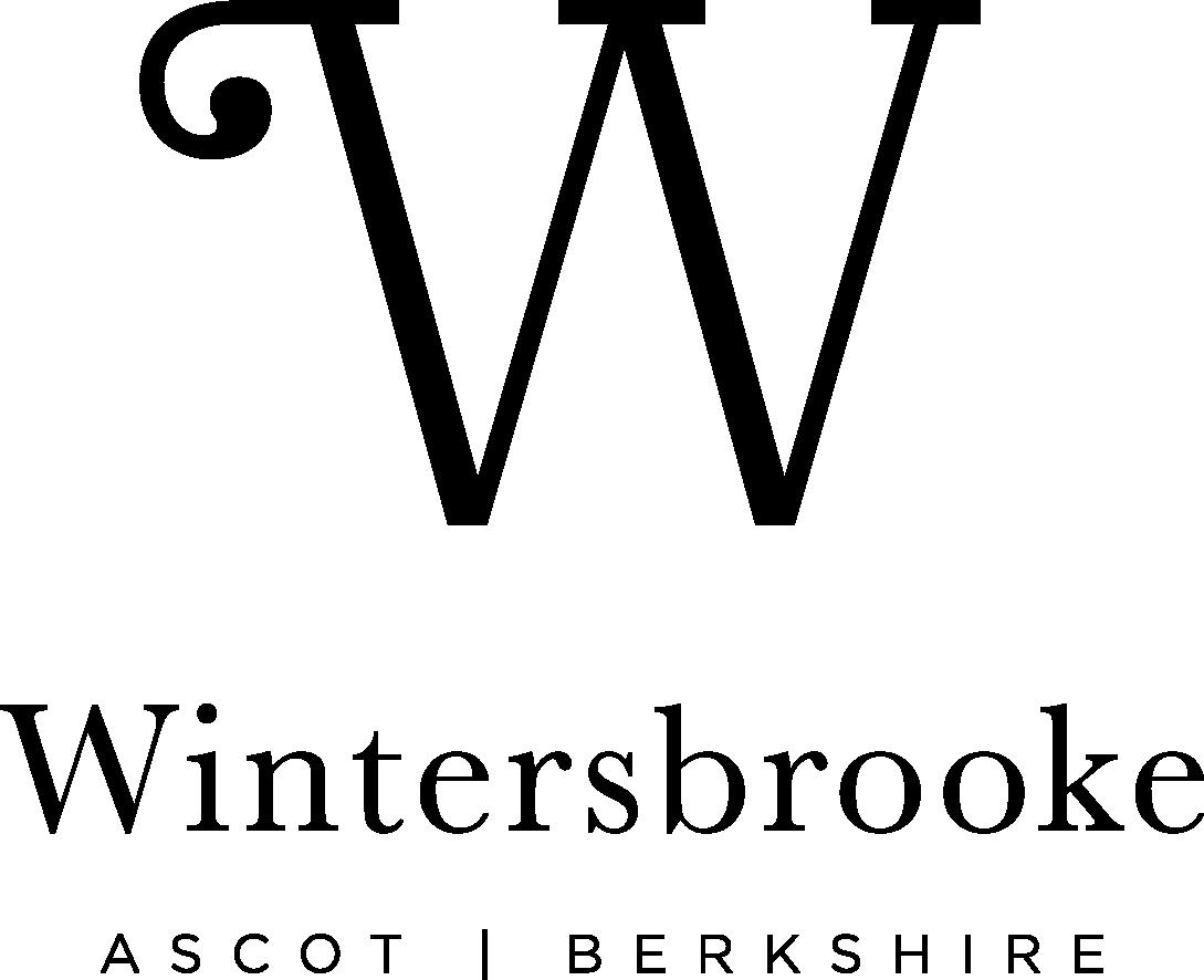 Wintersbrooke logo mark 1089x886px black RGB