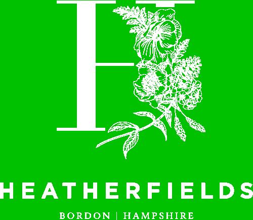 Heatherfields